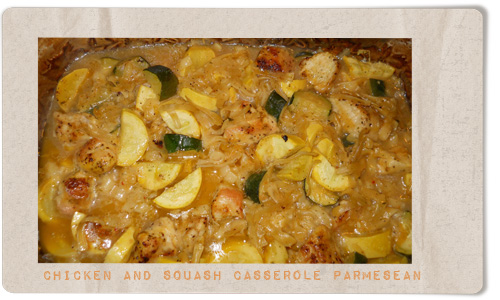6-chicken and squash casserole